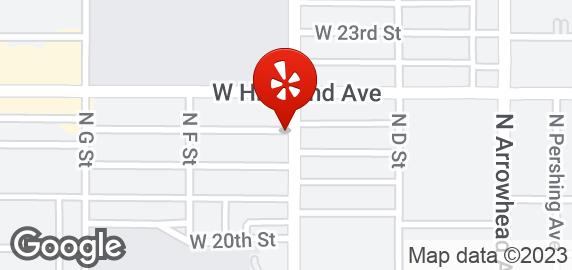 Wong S Kitchen San Bernardino Ca