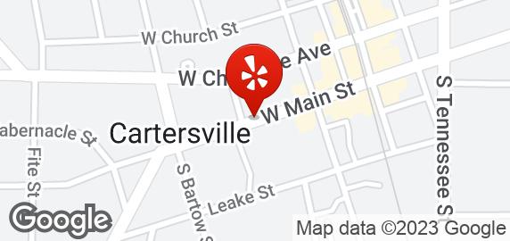 Las Palmas Restaurant Cartersville Ga