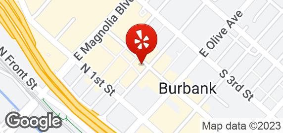 Kabuki Japanese Restaurants Burbank Ca
