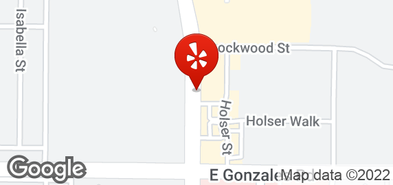 Fashion Gal Co in Oxnard, CA 93036 Directions and Hours ...