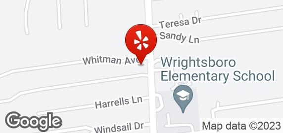 Wrightsboro Nc Restaurants