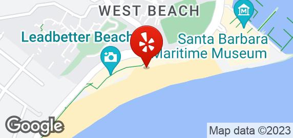 Shoreline Beach Cafe Yelp