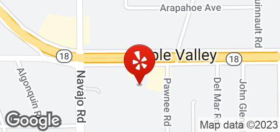 Bj Health Food Apple Valley Ca