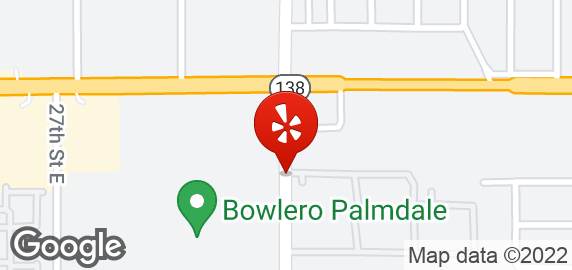 Palmdale Ca Mexican Restaurants