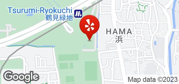 Tsurumi ryokuchi pool swimming pools 137 osaka japan phone number yelp for Tsurumi ryokuchi swimming pool