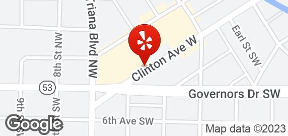 Ale S Kitchen  Clinton Ave W Huntsville Al