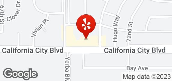 Gloria Restaurant California City Ca