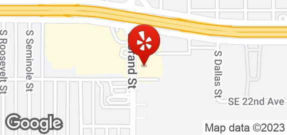Fast Food Restaurants Amarillo Tx