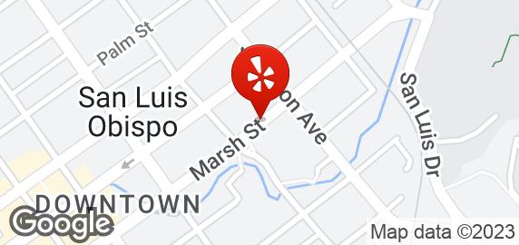 Day Nails And Spa San Luis Obispo