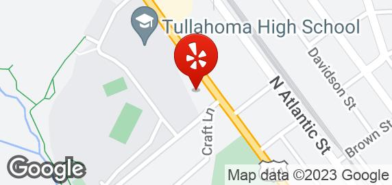 Any New Restaurants Coming To Tullahoma Tn