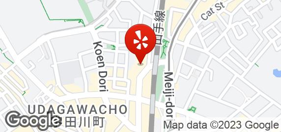 tkp shidakkusu h ru eventlocation tagungsst tte 1 12 13 shibuya japan. Black Bedroom Furniture Sets. Home Design Ideas