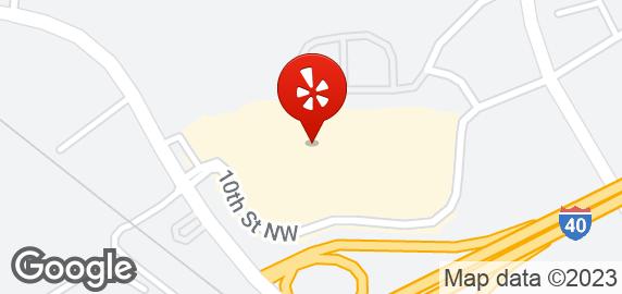 Restaurants In Conover Nc