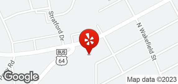 Seafood Restaurants In Zebulon Nc