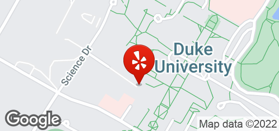 Duke University Hospital Emergency Room Phone Number