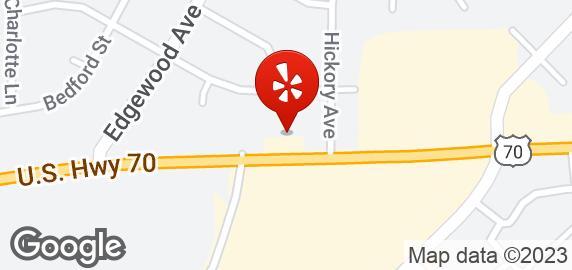 Blu Med Spa Burlington Nc