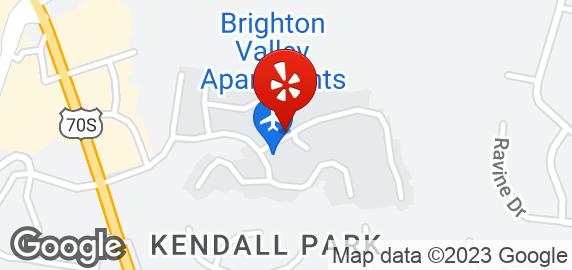 Brighton valley apartments 17 13 for 500 brooksboro terrace