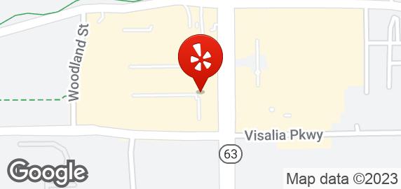 Mexican Restaurants In Visalia Ca