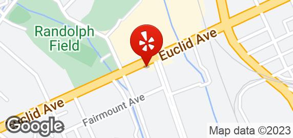 Food City Euclid Ave Bristol Va