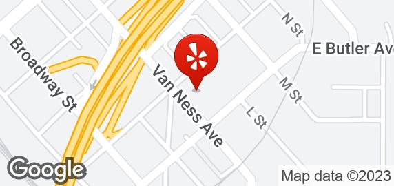 J E Restaurant Supply Fresno Ca