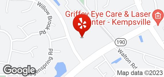 Golden Star Restaurant Chesapeake Va