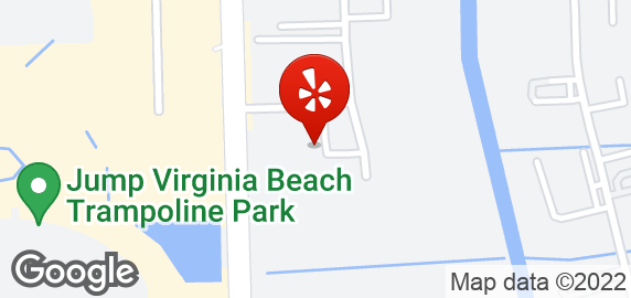 Dia Automotive Virginia Beach Va