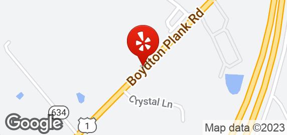 Restaurants In Boydton Va