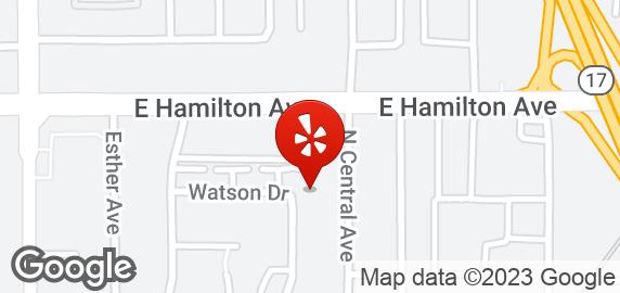 Japanese Restaurant Hamilton Ave Campbell