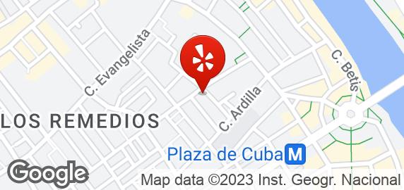 Correos oficinas de correos calle marianillo 2 for Telefono oficina de correos