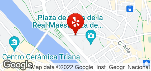 La proveedora de fontaner a doe het zelfzaken calle for La proveedora de fontaneria