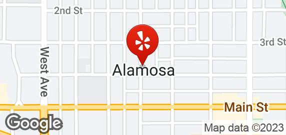 Car Wash Alamosa Co
