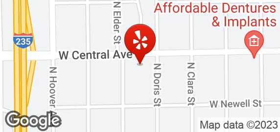 Cherry Orchard Furniture Negozi D 39 Arredamento 5215 W Central Ave Wichita Ks Stati Uniti