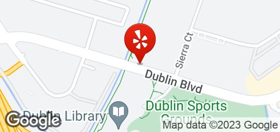Reviews On Enterprise Car Rental In Dublin