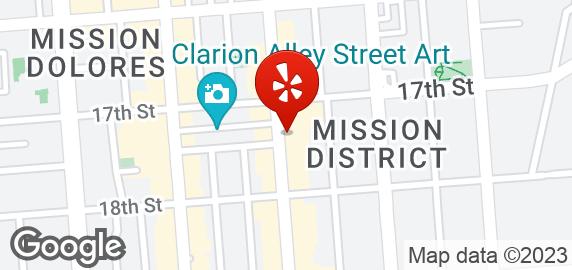 U Save Discount Furniture M Bel 2137 Mission St Mission San Francisco Ca Vereinigte