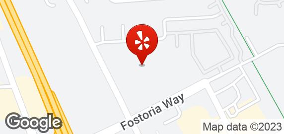 Danville Ca Costco Food Court