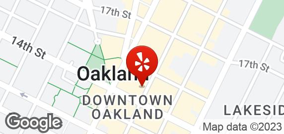 Shoe Repair Stores In Oakland Ca