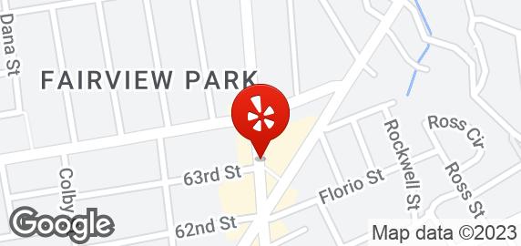 Japanese Restaurant Berkeley College Ave
