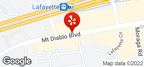 Pizza Restaurants In Lafayette Ca