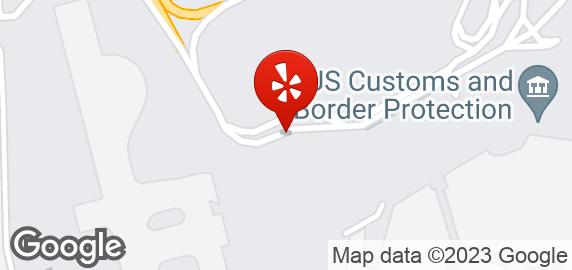 Enterprise Rent A Car  Terminal Dr Ste  Louisville Ky