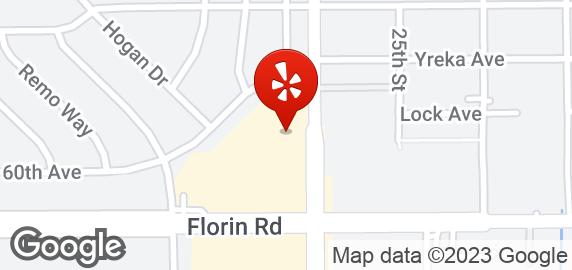 Chinese Food To Go Sacramento