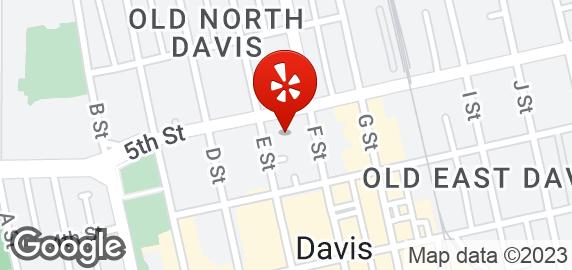 Quest Property Management Davis Ca