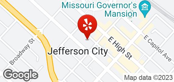 Plumbing Contractors Jefferson City Mo