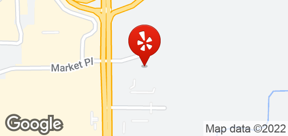 Shoe Stores In Fairview Heights Illinois