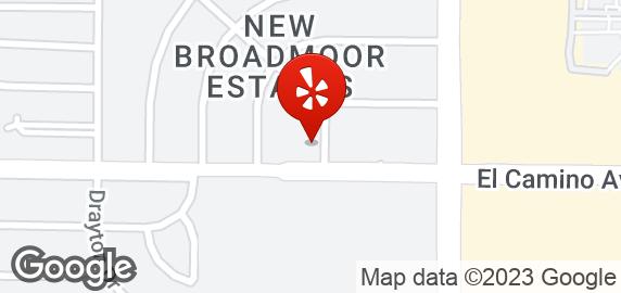 Elliott S Natural Foods Sacramento Ca