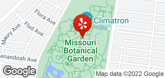 Missouri Botanical Garden 1714 Photos 327 Reviews Botanical Gardens 4344 Shaw Blvd
