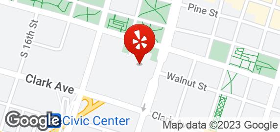 Saint Louis City Assessor S Office