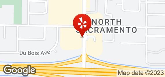 Premier Kitchens And Baths Sacramento Ca