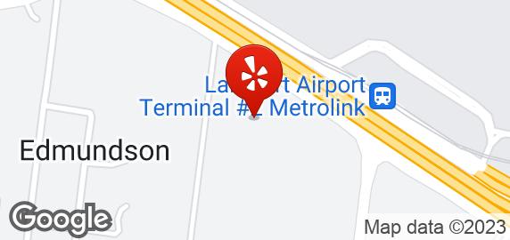 Hilton Hotel By Lambert Airport