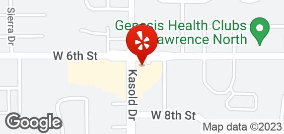 Walgreens in Kansas (KS) | Walgreens Locations