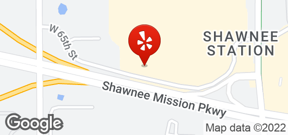 Sport clips haircuts of shawnee station west barbers for 65th street salon