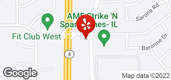 Restaurants On The Westside Of Springfield Il